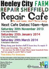repair_sheffield_flyer_nov2013_mini